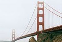 San Francisco / go, see and do. all things in san francisco and east bay.