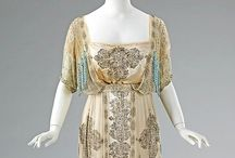1910s Collection