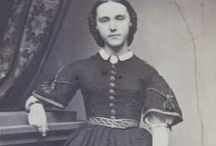 1860s Collection