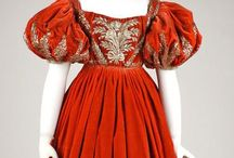 1820s Collection