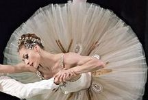 {tutu much} / Everybody loves a tutu. Designs and inspiration.
