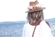 untrucdefille.com / Inspirez vous des Look untrucdefille.com & venez shopper vos coups de cœur à prix doux sur la boutique ✨ www.untrucdefille.com