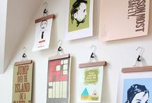 Store and Booth Display Ideas