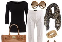 My trunk Club style / clothes I Love