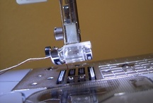 Homelife: Sewing