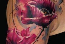 Tatts I like