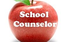 School Counseling / by Jennifer Smith