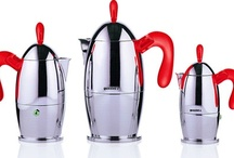 Cup of Coffee? / Fabulous coffee-related items available at http://www.redcandy.co.uk/ #coffee #frenchpress #latte #espresso #cafetiere