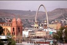 Tijuana / by Hoteles City