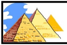 HSDL- History:  Egypt & Mesopotamia / Ancient Egypt.   We are doing SoTW.  Sadly, we have moved on from here -- mostly --  I am still will post pins for future years OR when the kids wish to revisit it.  / by Kymmie L