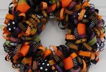 Halloween / by Debra Carroll-Beight