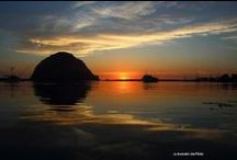 Things to do in - Morro Bay