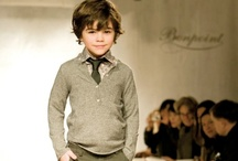 kid's fashion / by melissa dupree photography
