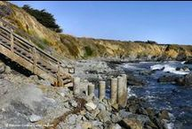 Things to do in Cambria