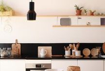 Kitchen Proyect / by Andy Jimenez