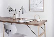• studio •