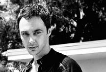 """Knock knock, Penny ..."" / All things Sheldon, Leonard and BBT"