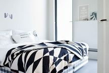 Bedrooms Proyect / by Andy Jimenez