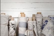 Textil / by Andy Jimenez