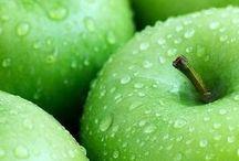 Green Dream!
