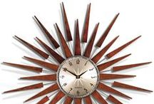 *Newgate Clocks*