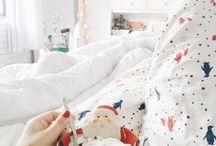 Natal: decoração e inspiração / Fotos com decorações natalinas feitas por mim e elementos natalinos em fotos do dia-a-dia postadas no meu instagram (melinwonderland) e no blog)