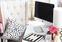 Home Decor / Cute and inspiring ideas for your apartment/home.