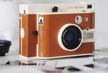 PHOTOGRAPHY / Dicas de fotografia e organização de feed de instagram.