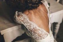 wedding inspo the dress.
