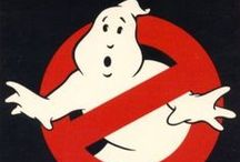 Ghostbusters / A classic!