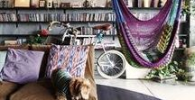 Style me Boho Eclectic