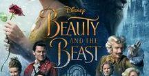 Disney Movies / amazing movies