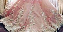 Dresses for Teens / Beautiful dresses <3
