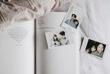 POETRY • POEMAS / poemas e fotos inspiradoras de livros de poemas.