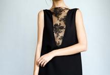 Formal Dresses / by Bailey Ulmer