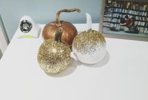 pinterest projects / the things I've actually made! / by Catherine Earley