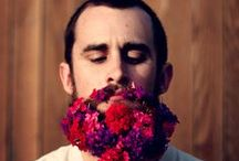 Blooooom! / sometimes when we bloom outside, we bloom inside, too. / by Aslı Omur
