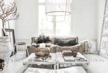 Inspiration | Home