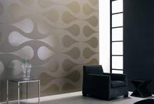For the Home / Design ideas