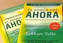 Libros leídos recientemente / Portadas de libros que estoy leyendo o he leído desde que tengo cuenta en Pinterest. / by Pablo Franco