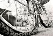 Mundo Bicicleta / Imagenes relacionadas con el mundo de la bicicleta
