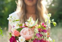 Wedding Inspiration  / by Ron Ron