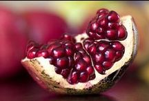 ⌘ amarantine ⌘