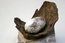 ℕeutras Terram ≀ sticks&stones