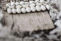 ℕeutras Terram ≀ Subtle / subtle value shades of grey~beige~ecru~white + a hint of earthy