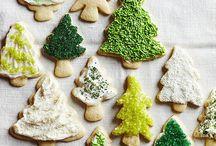 creative christmas / by Catherine Earley