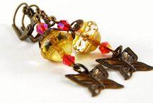 Fines Creek Jewelry