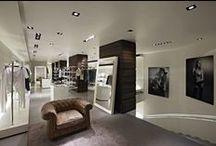 shops . ateliers . showrooms