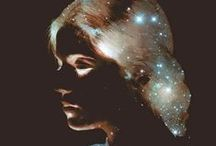 :: inklings   celestial