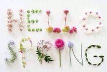Spring Fling / by chictweak